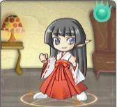 巫女さん服.jpg