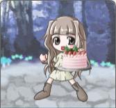 イチゴケーキ.png