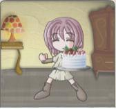 Short Cake.jpg