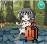 スーツケースR.jpg