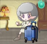 スーツケースB.png