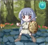 チップクッキー_1.png