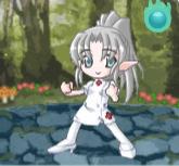 白衣の天使.jpg