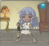 bottlewine.jpg