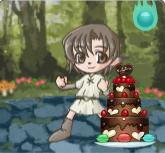 ジャンボ・ケーキ.jpg