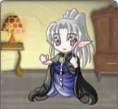 魔術師の服.png