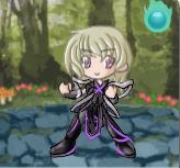 黒滅の魔皇衣.jpg