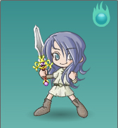 アゾットの剣.jpg