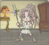 幻想の杖.PNG