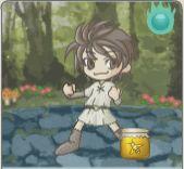 いざないの蜂蜜.jpg