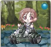 回転式特歩機兵.jpg