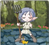シャイニング農具.jpg