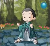 羽織袴G_0.png