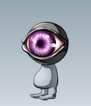 地獄の眼球.png