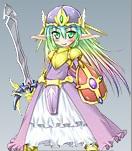 虹彩の魔道騎士.png