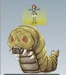 蟲姫.png