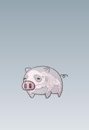 透ける豚.png