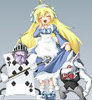 ALICE.png