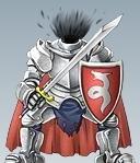 影の騎士.jpg