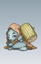 ハンマー小僧.png