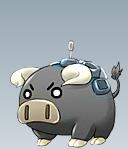 ブル豚.png