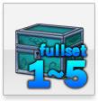 itemmall_l_userboxfull.jpg