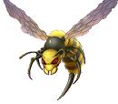ママー・Bee-のコピー.png