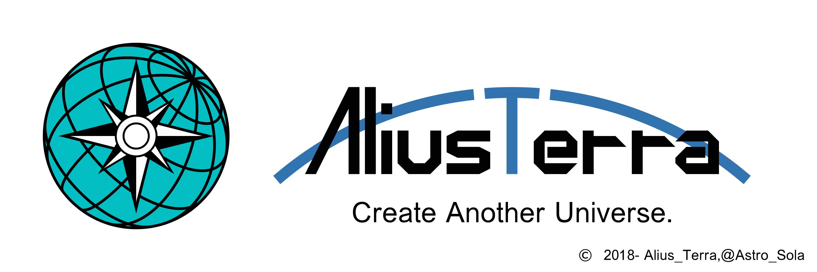 Alius_Terra_Logo.png
