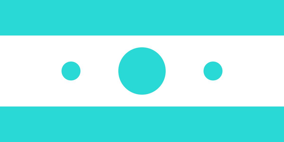 アポラ旗.png