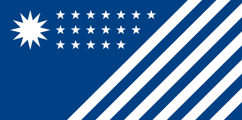 エオラム旗.png