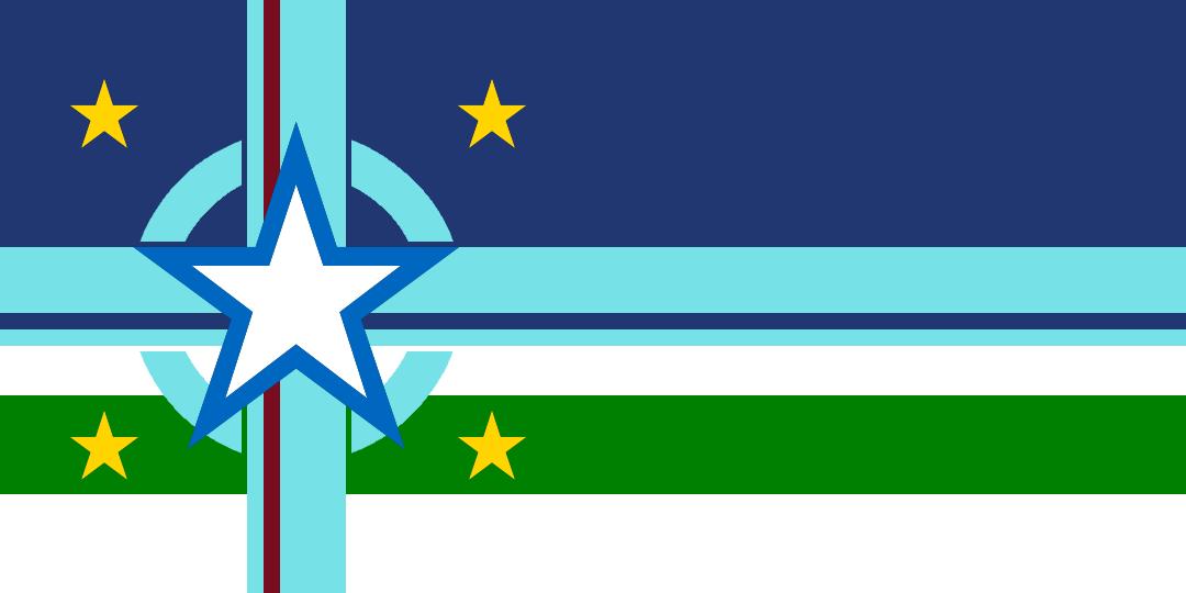 ルスレード旗.png