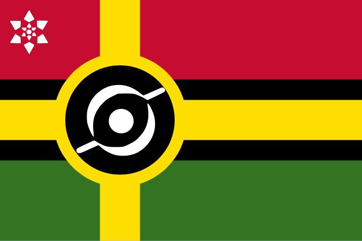 ロフィルナ旗3.png