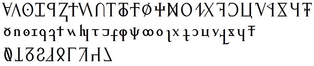 Loton_Amuldom_Serif.png