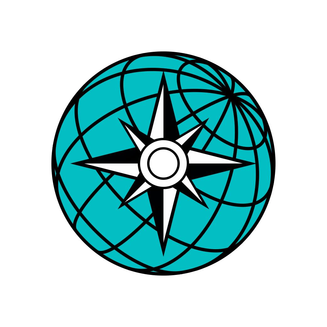 Alius_Terra_Logo_small.png