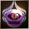 Ghost Conjuror Orb.PNG