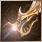 Gilgamesh Sword.PNG