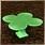 fourgreen_clover_di.jpg