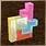 girigiri_block_ra.jpg