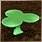green_clover_di.jpg