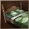 green_vintage_bed.jpg