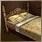 ivory_vintage_bed.jpg