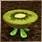 kiwi_shaped_di.jpg