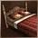 red_vintage_bed.jpg