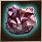 Refined Mithril Ore.PNG