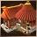 Arabian House.PNG