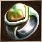 Ring of Protection.PNG
