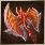 Dragon Heart Axe.PNG