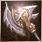 Gilgamesh Axe.PNG