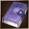 Book:Awakening (Adv).PNG