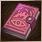 Book:Smoke Bomb (Adv).PNG
